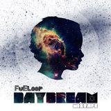DJ Fueloop at Daydream Mixtape 2013