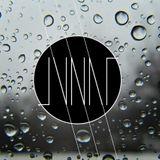lvnar rainy monday mix