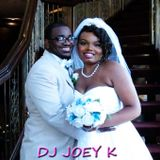 Wedding Love Mix (Promotional Mix)