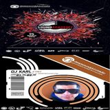 Sound Academy Records Label Show Case On 15-03-2013 Dj Karl - Italy DSFM - London