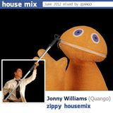 zippy house mixed by qUANGO 06_06_12