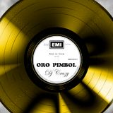 Oro Pimbol 1 [Los Origenes] | Dj__Crazy