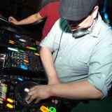 DJ DVS - ATMOSFEAR 3