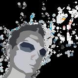 DJ CHUY MOTA - CHILLING AT HOME