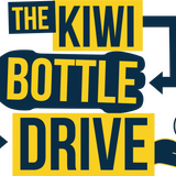 Holly Dove - The Kiwi Bottle Drive 28-06-19