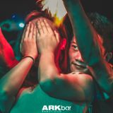 Ark Bar Warm Up 8pm-11pm 3hrs Adam Matson 17-12-2018