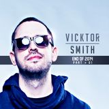 Vicktor Smith - End of 2014 Part 01