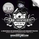 Biggie - The Doc-umentary