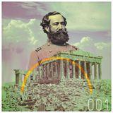 Hamish Cole - Bixon Mix 001 - 19-03-2012