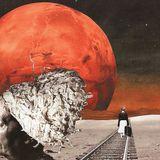 Músicas del Planeta Vol.1