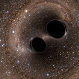 Gravitacioni talasi [RG #91]