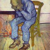 Mp3 Hypnose Gratuit : Travailler sur sa dépression