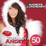 Totally Anders 50