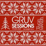 GruvSessions Podcast Episode #9: December '14