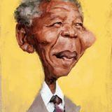 Mandela Effect #4 by AUdioMaiz