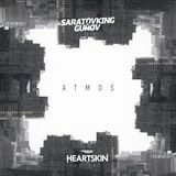 SARATOVKING x GUROV - ATMOS (Tech / Deep)