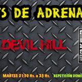 ShotS d ADRENALINA - Kill Devil Hill _ [Killer Be Killed] - 10.06.14 - BIOMARADIO