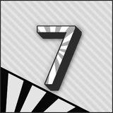 Vando - Raum 38 Session #7 (24-11-16)