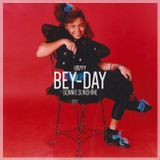 Bey-Day - (100 minutes of Beyoncé)