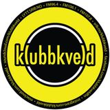 DJ Bols @ Klubbkveld 03.06.2016