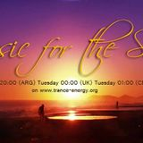 Last Sunlight - Music For The Soul 424