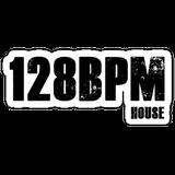 128BPM Podcast 3
