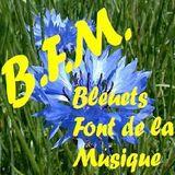 B.F.M. Bleuets