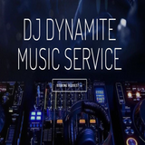 DJ DYNAMITE NEW TRAP HIP HOP MIX 2017_ Clean Version