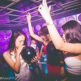 Thách Thức Dân Chơi Đồ ( Bay Phòng Vol.8) - DJ Tùng Tee Mix