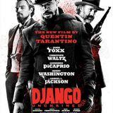Tarantinos - Podcast - Django Unchained