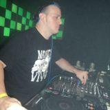 Adriano Roveri Dj Set (Underground Classics Traxx 90's)