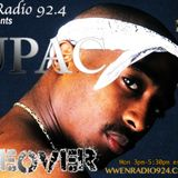 Gneous Music presents: Tupac TakeOver mixed by DJ Gneous