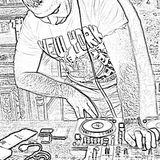 Nick Muir vs. Pizeta - Korriban Sex (DJ Pabllo MiX)