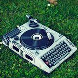 Friday MixTape #318