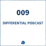 Differential Podcast 009 with SiLi Guest Mix