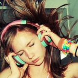 New Electro & House 2016 Best Of EDM Mix