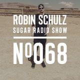 Robin Schulz | Sugar Radio 068