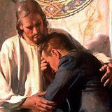 Հարատևել Հիսուսում