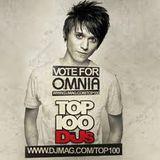 OMNIA Best Tracks 2012 Trance Prog Mix