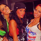 DJ R0M - Club Hits 2013