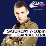 Westwood Capital Xtra Saturday 2nd May