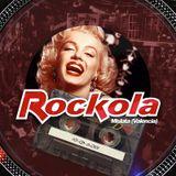 Rockola Mislata - 10/03/2001