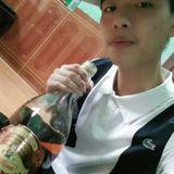 [Bắc Ninh] Kẹo Ke Các Kiểu - Vũ Melody Live Mix