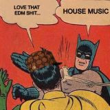 I´ll House You Part 2