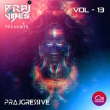 PrajGressive Vol13