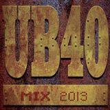 UB40 - Mix