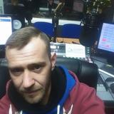 djleetomo House Set HCR92.3FM 28th Dec 2017