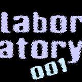 Laboratory 001 - U killed Kenny and W&Z