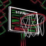 Q-Tip - Abstract Radio  08-31