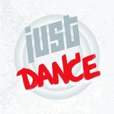 DJ LOGOS - Just D.A.N.C.E